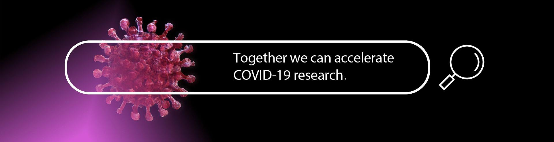 olinks-protein-biomarker-used-in-COVID-19-studies